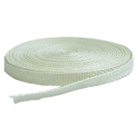 12 of Ladder-backed Fibreglass Tape Spool 25mm x30m WBA018